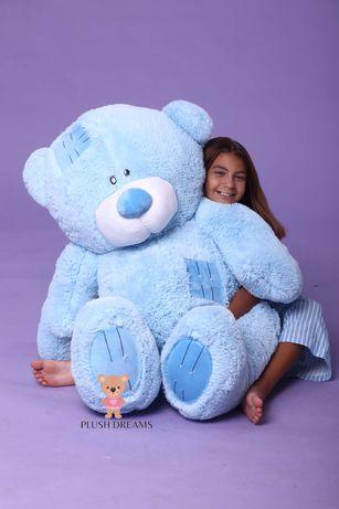 Плюшевый мишка плюшевый медведь мягкая игрушка большой плюшевый Тедди