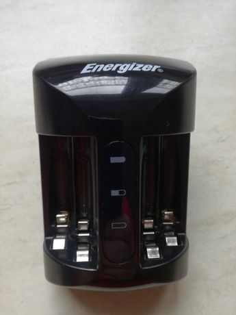 Ładowarka Energizer