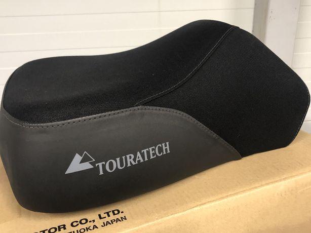 Kanapa siedzisko fotel touratech yamaha xt1200