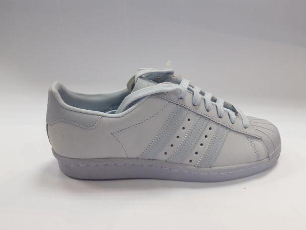 Buty Adidas Superstar 80S ( CQ2659 )