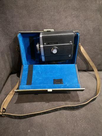 Kamera LOMO 219
