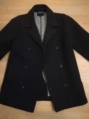 Трикотажные пальто/пиджак