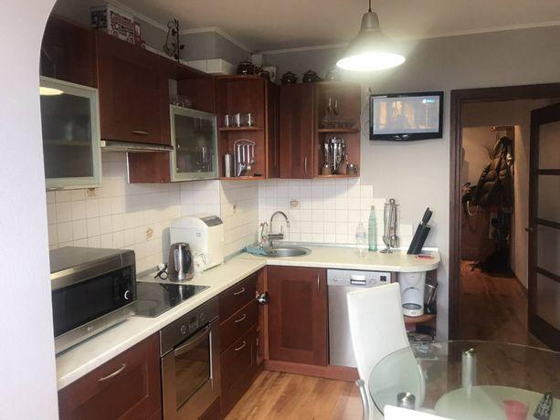 Продается 2-х комнатная квартира в районе Южного рынка