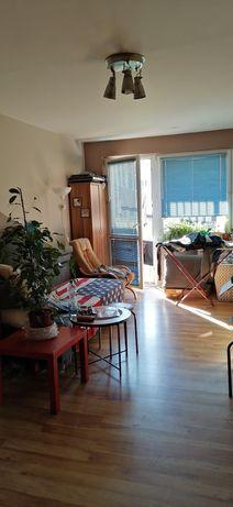 Sochaczew centrum, mieszkanie 68,5m zamienię lub sprzedam