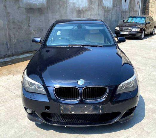 Разборка BMW E60 шрот мотор коробка раздатка БМВ Е60 Е53 Е70 Ф10 Ф15