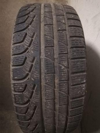 Pojedyncza opona Pirelli Sottozero 225/45/17 94H