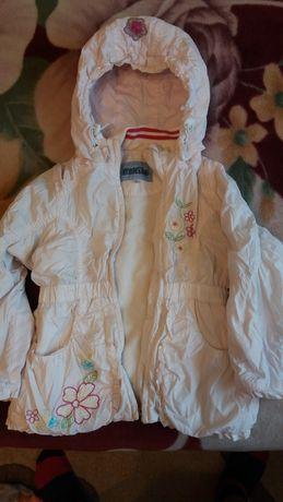 Куртка  Donilo