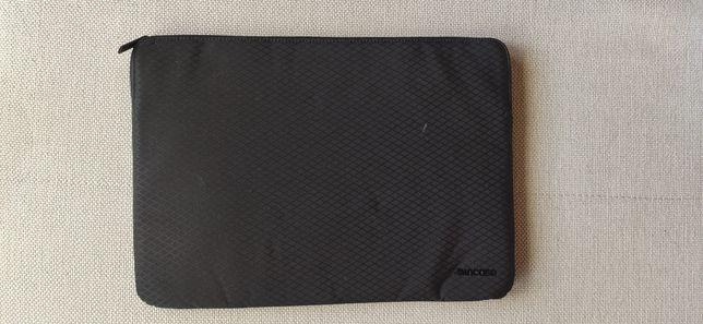 Bolsa para portátil/macbook