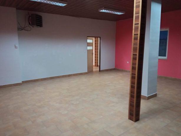 Wynajmę lokal usługowy 64 m2 lub 52m2 Baćkowice