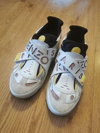 Sneakersy kenzo r. 39
