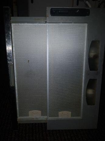 Okap pochłaniacz Teka 800m3/h