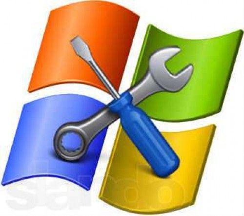 Тех-Помощь ПК и Ноутбука, Удаление паролей Пользователя