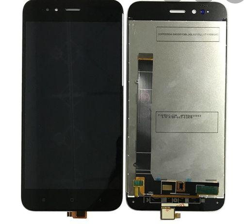 Ecra display xiaomi a1 5x