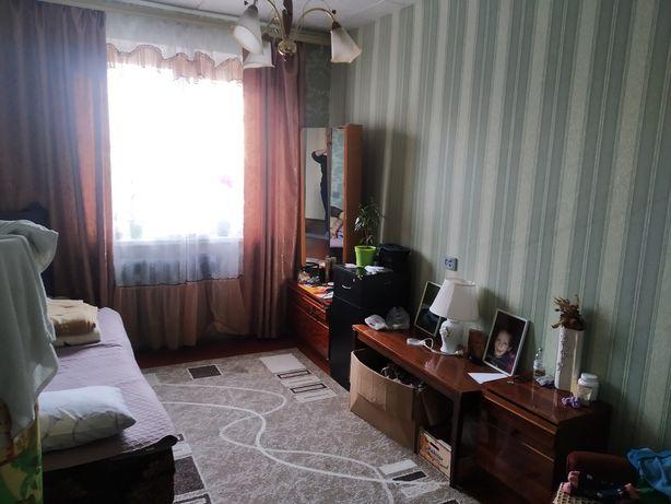 Здається окрема кімната для 1-2 дівчат, р-н Депоту. БЕЗ ПОСЕРЕДНИКІВ!!