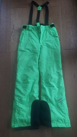 Spodnie narciarskie icepeak  164