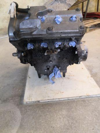 Motor cbr 600 f2 1994