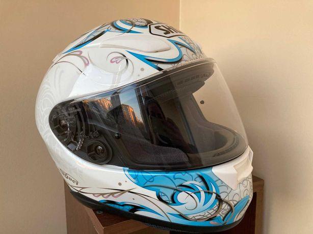 Шлем SHOEI XR-1100