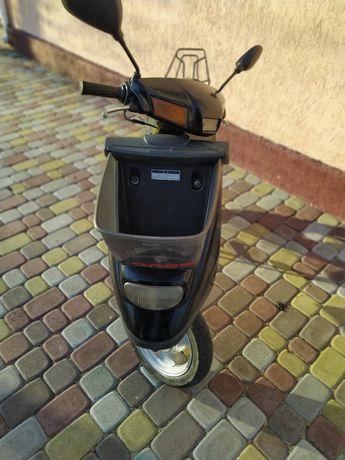 Yamaha Joj Poche