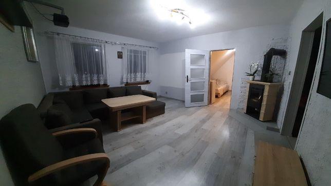 Sprzedam bezczynszowe mieszkanie w Goleniowie