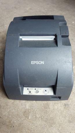 Impressora Epson M 188b