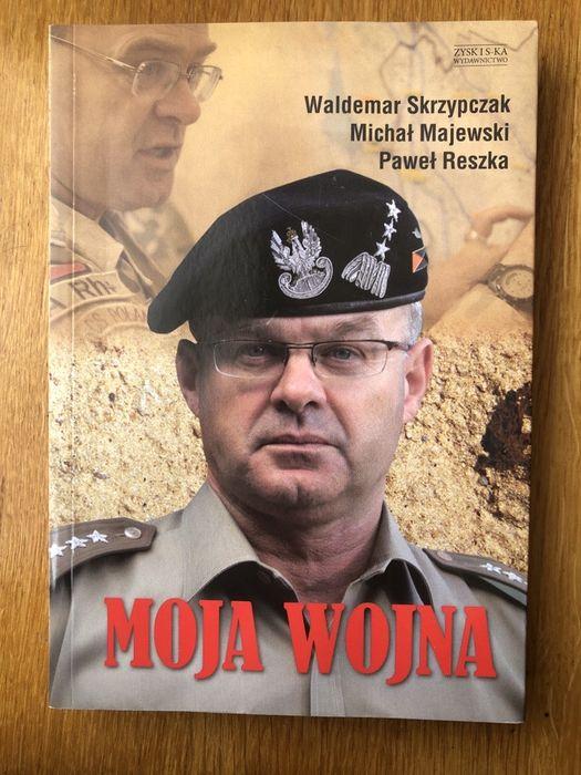 Waldemar Skrzypczak - Moja Wojna Łódź - image 1