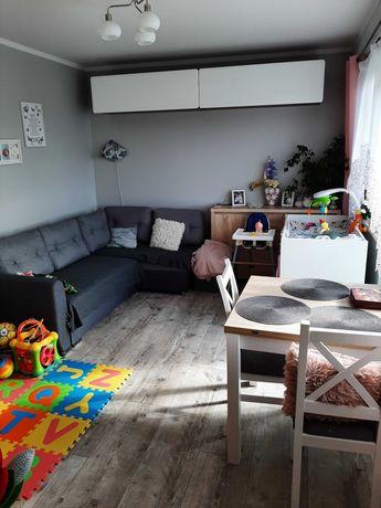 2 pokojowe mieszkanie na Bartodziejach - Polczynska!!!