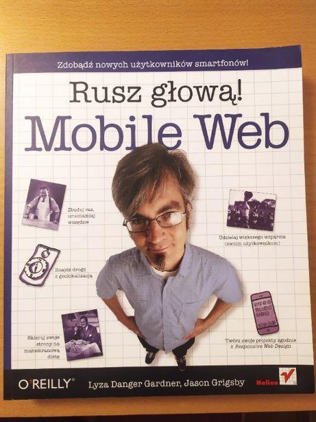 Rusz głową! Mobile Web, Helion