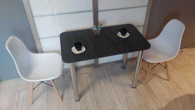 Столы. Обеденные, кухонные. В наличии. Достаака Киев, Украина.