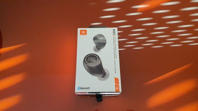 Headphones / Auriculares JBL Free NOVOS