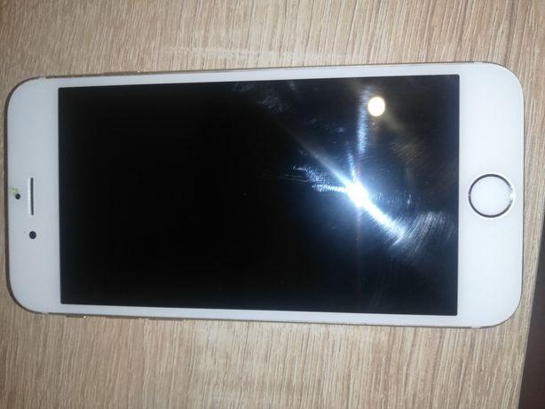 Orginalny Wyświetlacz do iPhone 6s