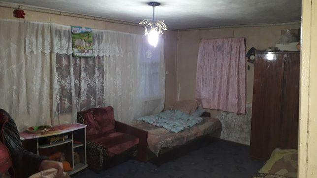 СРОЧНО с торгом  продам жилой и тёплый домик