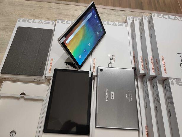 "Планшет Teclast P20HD 10.1"" 1920x1200 4/64Gb 4G LTE 6000mAh"