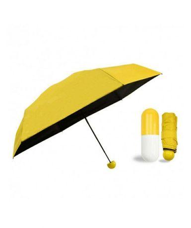 Мини зонтик продам новый