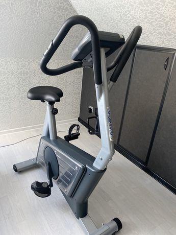 Велотренажер Sportop 6000