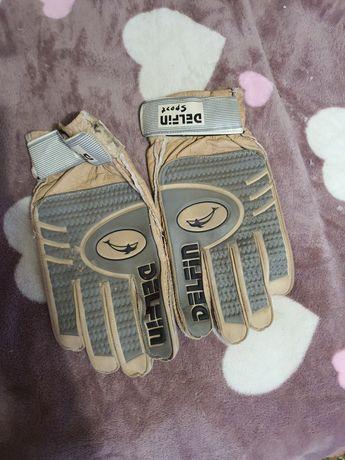 Вратарские перчатки вратарская кофта футболка свитер