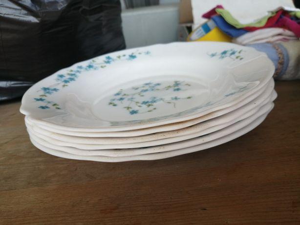 Pratos de sopa Arcopal