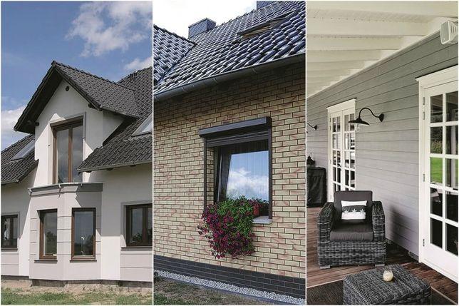 Budowa-murarstwo-kostka-tarasy-elewacje-remonty-lazienki