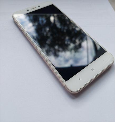 Xiaomi redmi 4 x/ ксиоми редми 4