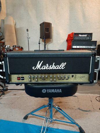 Head gitarowy Marshall JCM2000 TSL60
