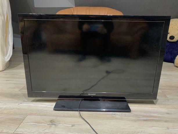 Telewizor SHARP LC40