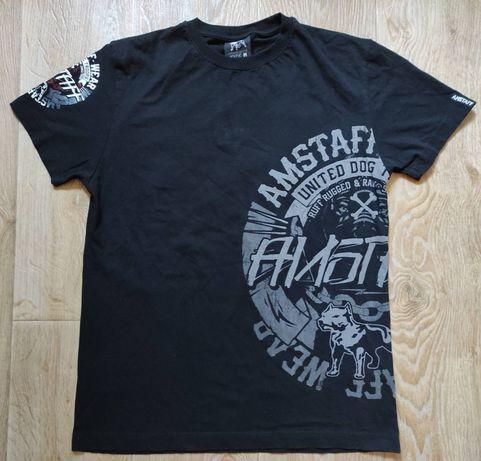 M Amstaff оригинальная футболка