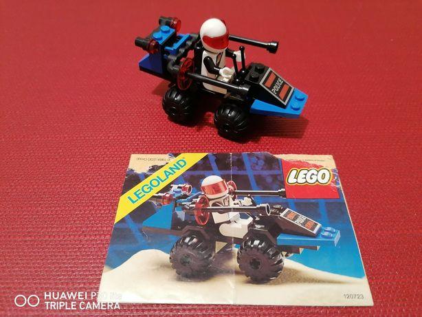 Lego Space set 6831