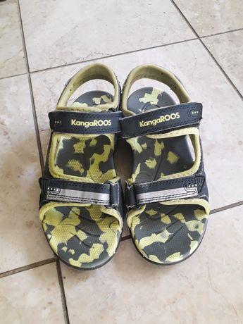 Сандали,босоножки,летняя обувь