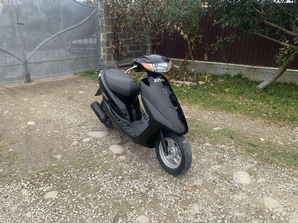 Мопед/Скутер Honda Dio 34/35 Привезений із Японії