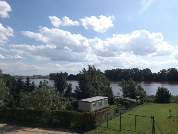 1 Domek Holenderski nad jeziorem Mazury- Giżycko-wypoczynek.