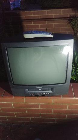 Sprzedam tv Philips