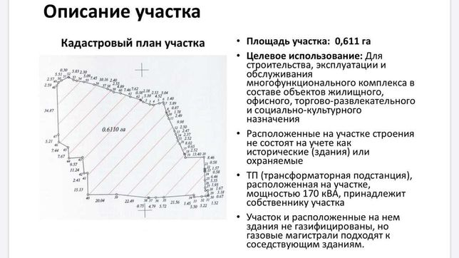 Без %! Продажа участка под застройку ул.Стрельцов (60 соток)