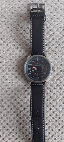 Zegarek naręczny CITIZEN ECO-DRIVE