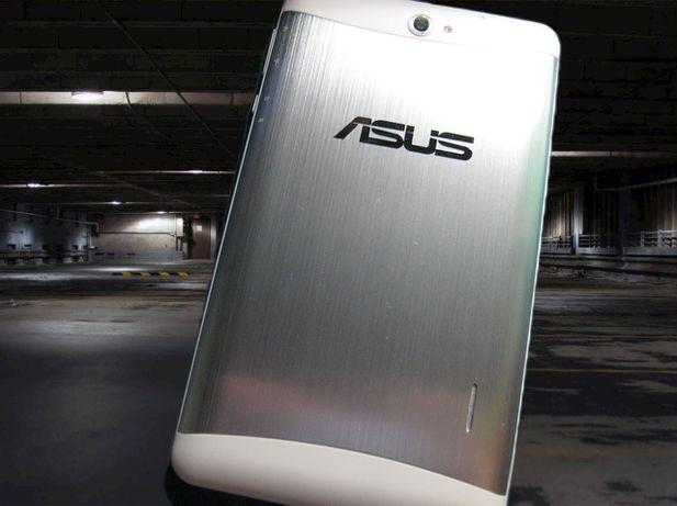 Мощный ASUS Планшет-Телефон 7' 3G GPS 1/8GB СМАРТФОН Для учебы ребенку