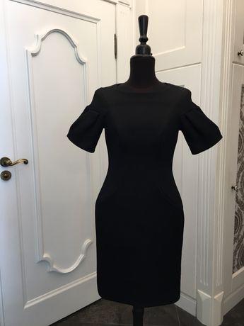 SCHUMACHER  sukienka